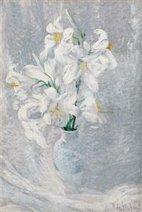 fiori by vincenzo de stefani