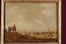 paesaggio costiero con figure by jan josefsz van goyen