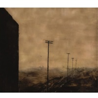 untitled - #30 by joan nelson