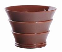 cache-pot by guido andlovitz