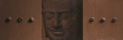 equilibrium by ahmad zakii anwar