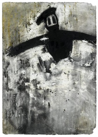 untitled by joyce pensato