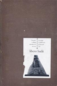 la madre (15 works) by líbero badii