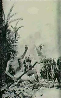 la colonizacion de los indigenas by manuel alcazar y ruiz