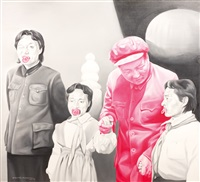 sans titre by yunzuz zheng