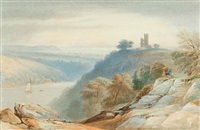cooks folly from dunsham down by samuel jackson