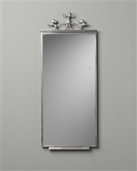 mirror by nils fougstedt