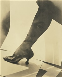 dorothy true by alfred stieglitz
