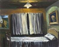 interior by euan macleod