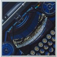 lynn's portable by robert cottingham
