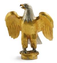 american eagle by wheeler williams