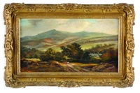 untitled by frederick william hulme