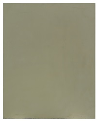 paris green i by brice marden