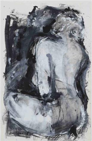 untitled by paul de lussanet