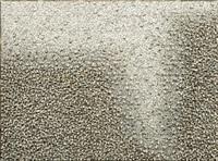 aggregation 001- a005 by chun kwang young