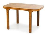 bord by reiners möbelfabrik