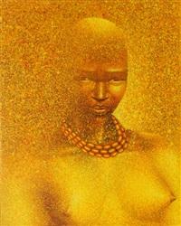 night of passage by chidi kwubiri