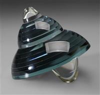 cone by vaclav cigler