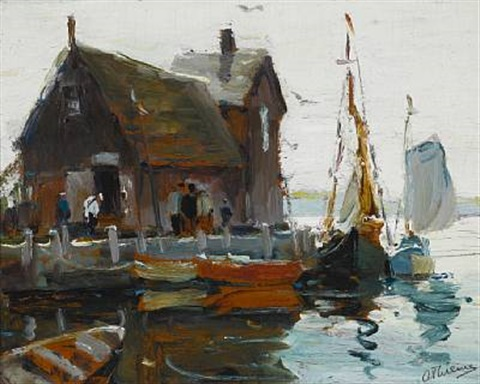 motif no 1 rockport by anthony thieme