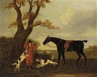 the death by john francis sartorius