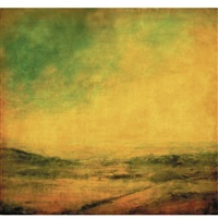 untitled - #91 by joan nelson