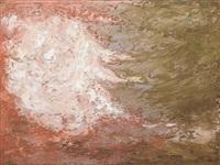 apparition by ophélie metzquer