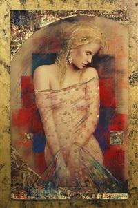 nude by csaba markus