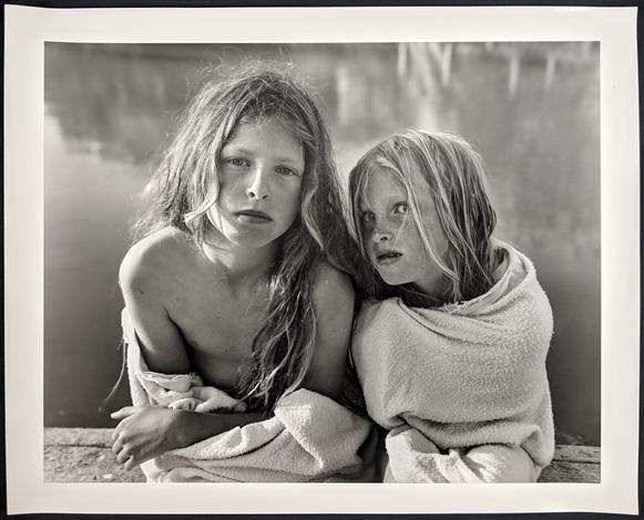 jock sturgess nude mum and daughters