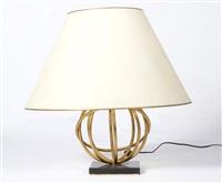 sphere, model 1960 by jean royère
