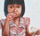 kemurnian by irwan widjayanto