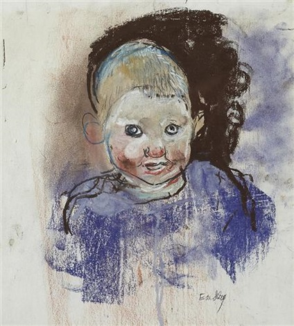 child study by joan kathleen harding eardley