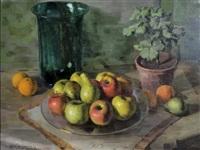 frutta by oscar sogaro