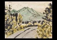 highland by kyujin yamamoto