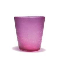 vase corroso by carlo scarpa