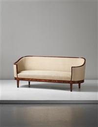 sofa by carl malmsten
