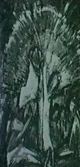 l'arbre de vie by jeanine ancelle