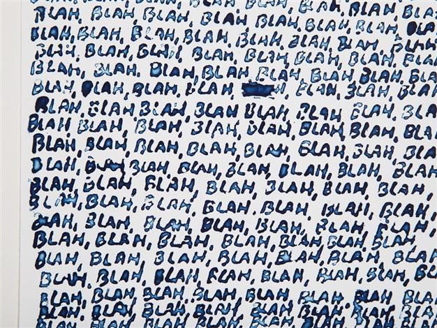 mel-bochner-blah-blah-blah.jpg