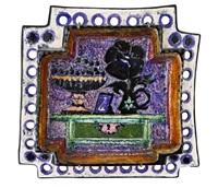 decorative by birger kaipiainen