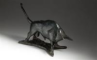 toro by arnold haukeland