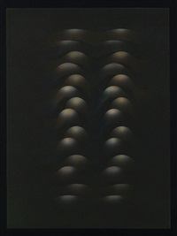 theme 64 a variation by julio le parc
