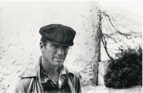 will borroughs jack kerouac mortally kidding nyc september jack kerouac tanger villa mouneria 2 works by allen ginsberg