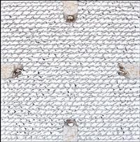 croce bianca by alfredo rapetti
