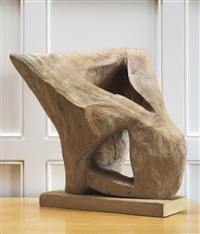 sculpture by alexandre noll