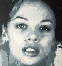 pixel 4 by filippo sciascia