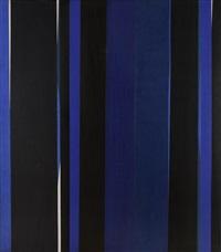 bleu sur bleu by philippe morisson