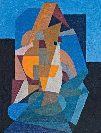 composition by thilo maatsch