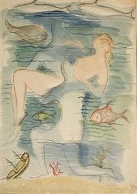 allegory by polykleitos regos