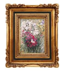 květiny by oldrich blazicek
