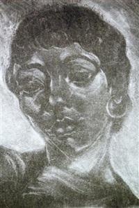 anna before 1942 by dox thrash