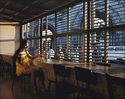 w march 14 by philip lorca dicorcia